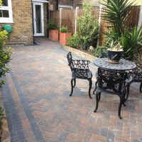 block-paving-experts-03