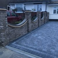 block-paving-experts-04