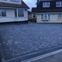 block-paving-experts-05
