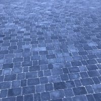 block-paving-experts-09