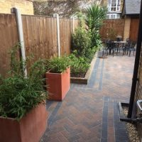 block-paving-experts