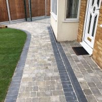 essex-block-paving-02