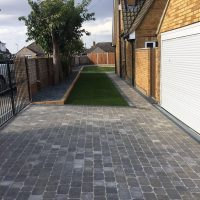 essex-block-paving-06