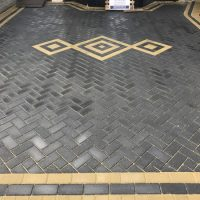 kent-block-paving-02