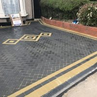 kent-block-paving-03