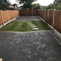 kent-block-paving-10