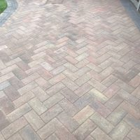 kent-block-paving-projects-02