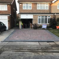 thurrock-block-paving-03