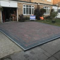 thurrock-block-paving-04