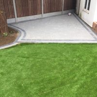 landscaping-20