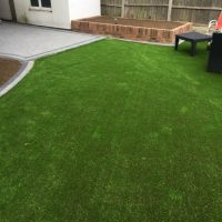 landscaping-22