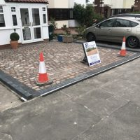essex-block-pavers-01