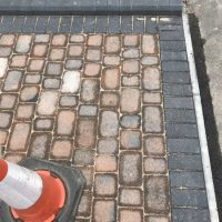 essex-block-pavers-03
