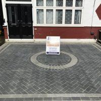 essex-block-pavers-12