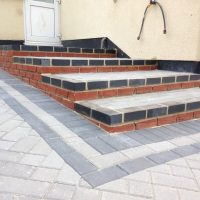 block-paving-project-07