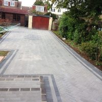 block-paving-project-08
