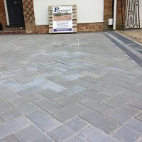block-paving-projects-01