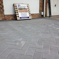 block-paving-projects-02
