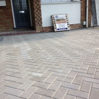 block-paving-projects-03