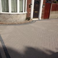 block-paving-projects-08