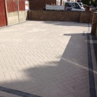 block-paving-projects-09