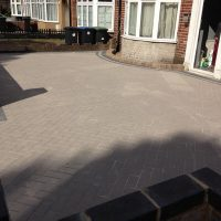 block-paving-projects-11