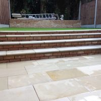 kent-patio-projects-05