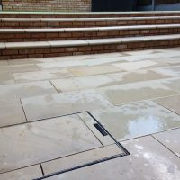 kent-patio-projects-07
