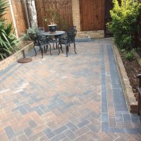 block-paving-experts-02