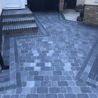 block-paving-experts-07