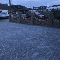 block-paving-experts-08