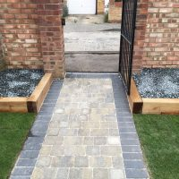 essex-block-paving-04