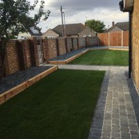 essex-block-paving-05