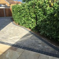 essex-block-paving-08