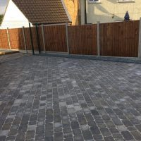 essex-block-paving-09