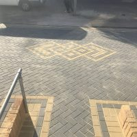 kent-block-paving-07