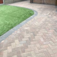 kent-block-paving-projects-01