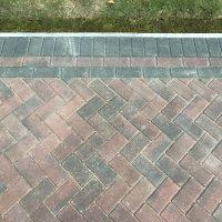 thurrock-block-paving-02