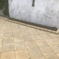 kent-patios-05