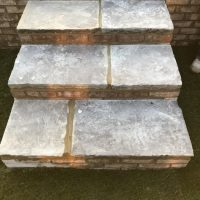 steps-02