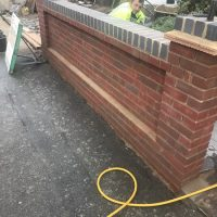 wall-builders-kent-03