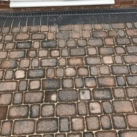 essex-block-pavers-04