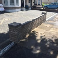 essex-block-pavers-07
