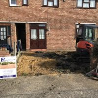 kent-block-paving-01