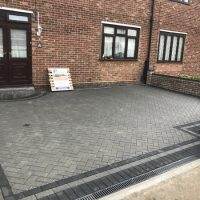kent-block-paving-04