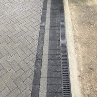 kent-block-paving-05