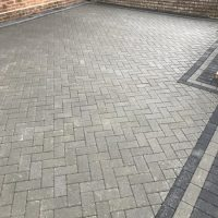 kent-block-paving-06