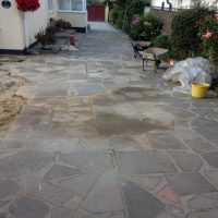 block-paving-project-02