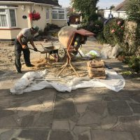 block-paving-project-02a