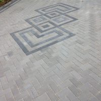block-paving-project-06